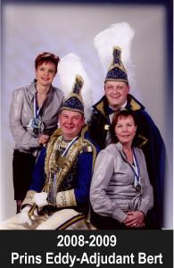 2008-2~1