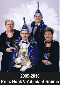 2009-2~1
