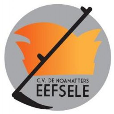 CV Noamatters_ Eefselen